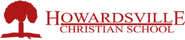 Howardsville Christian School